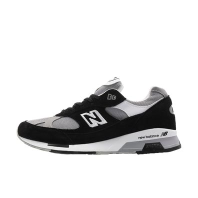 New Balance 9915 Made In England productafbeelding