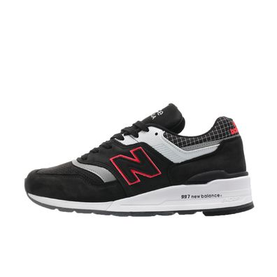 New Balance M997CR productafbeelding