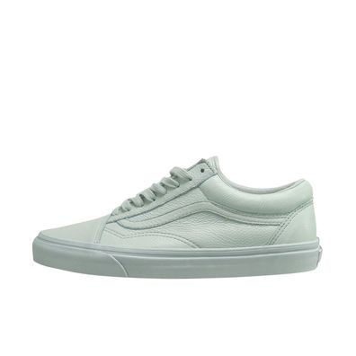 Vans Leather Old Skool productafbeelding