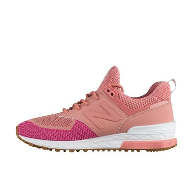 New Balance WS574WC productafbeelding