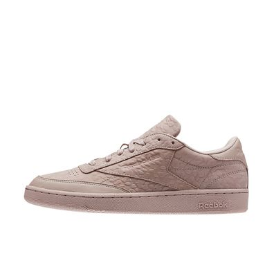 Reebok Club C 85 RS productafbeelding