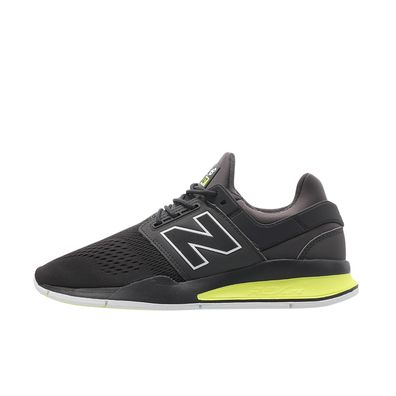 New Balance MS247TG productafbeelding