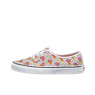 Vans Authentic X Kendra Dandy productafbeelding