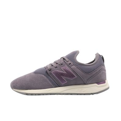 New Balance 247 WM productafbeelding