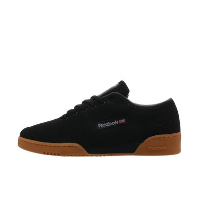 Reebok Workout Clean OG UL productafbeelding