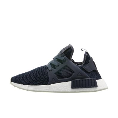 Adidas W NMD_XR1 productafbeelding
