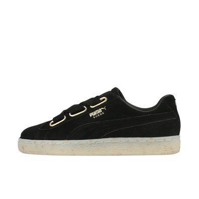 Puma Suede Heart Celebrate Wns productafbeelding