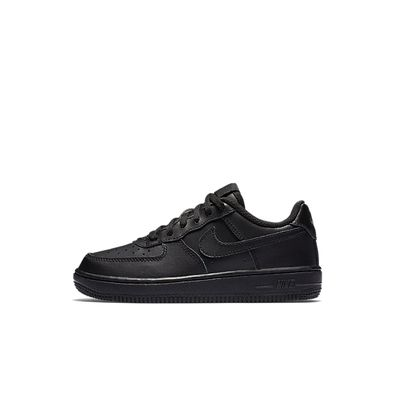 Nike Force 1 (PS) productafbeelding