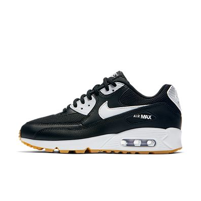 Nike Wmns Air Max 90 productafbeelding