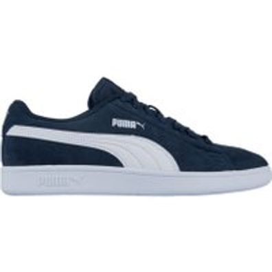 Puma Smash v2 SD Junior productafbeelding