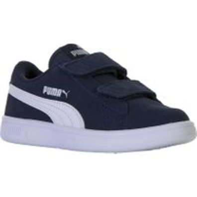 Puma Smash v2 SD V Junior productafbeelding