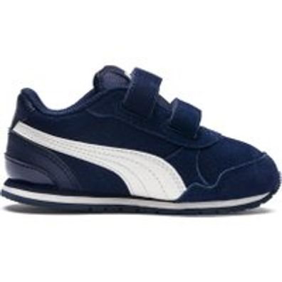 Puma ST Runner SD V Inf productafbeelding