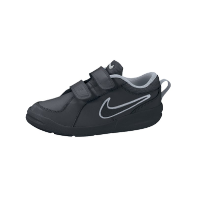 Nike Pico 4 (PSV) Sneakers Junior productafbeelding
