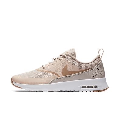 Nike Wmns Air Max Thea productafbeelding