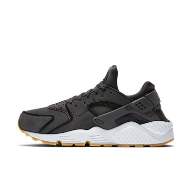Nike Wmns Air Huarache Run productafbeelding