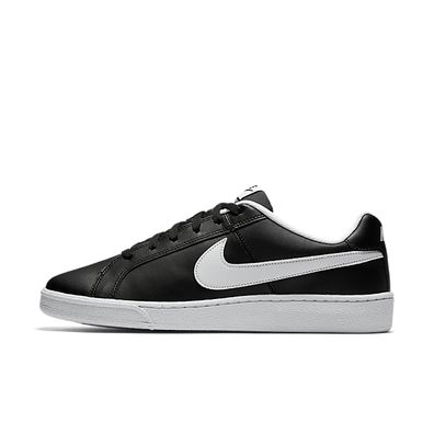 Nike Court Royale productafbeelding