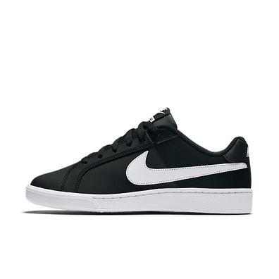 Nike Wmns Court Royale productafbeelding