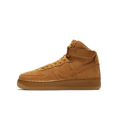 Nike Air Force 1 High '07 LV8 Suede productafbeelding