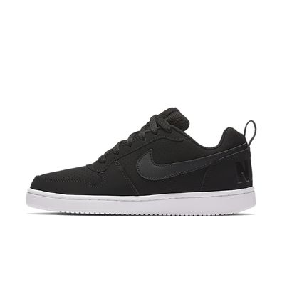 Nike Wmns Court Borough Low productafbeelding