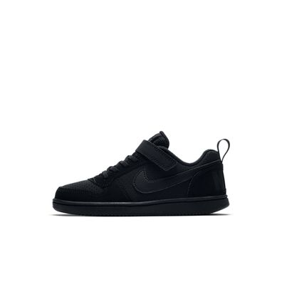 Nike Court Borough Low (PSV) productafbeelding
