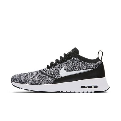 Nike Wmns Air Max Thea Ultra FK productafbeelding