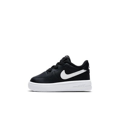 Nike Force 1 '18 (TDV) productafbeelding