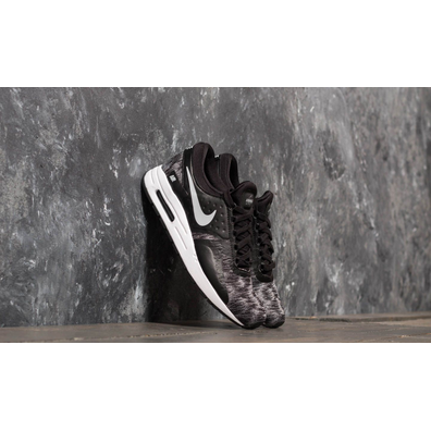Nike Air Max Zero SE (GS) productafbeelding