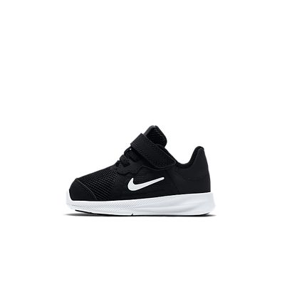 Nike DownShifter 8 (TDV) productafbeelding