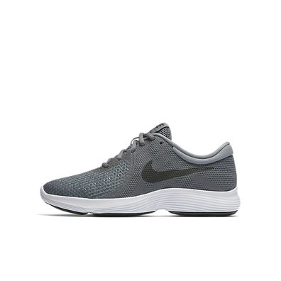 Nike Revolution 4 (GS) productafbeelding
