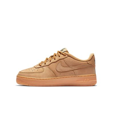 Nike Air Force 1 Winter PRM (GS) productafbeelding