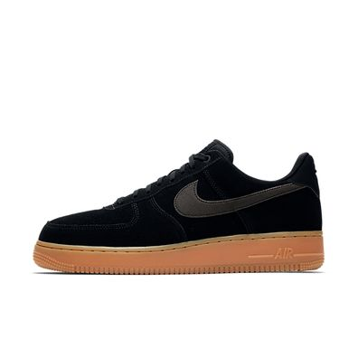 Nike Air Force 1 '07 LV8 Suede productafbeelding