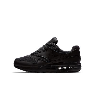 Nike Air Max 1 SE (GS) productafbeelding