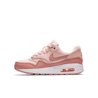 Nike Air Max 1 (GS) productafbeelding
