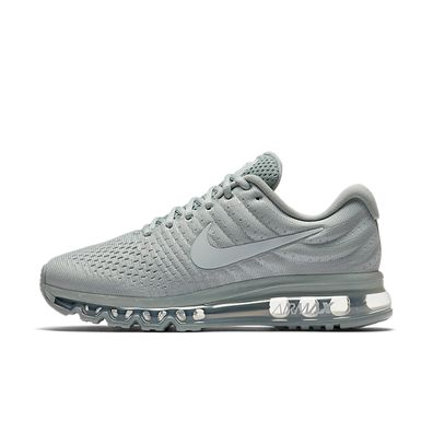 nike air max 2017 dames zwart sale