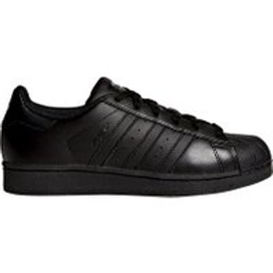 Adidas Superstar J productafbeelding
