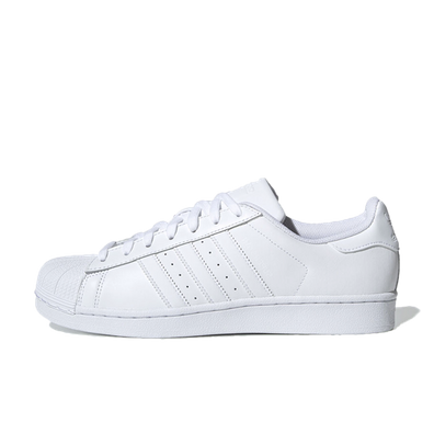 Adidas Superstar Foundation 'Triple White' productafbeelding