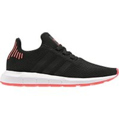 Adidas Swift Run Jr productafbeelding