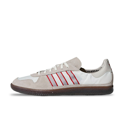 adidas SPEZIAL Hulton productafbeelding