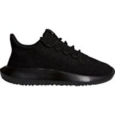Adidas Tubular Shadow J productafbeelding