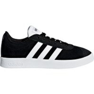 Adidas VL Court 2.0 K productafbeelding