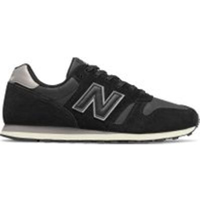 New Balance 373 Classics Traditionnels productafbeelding