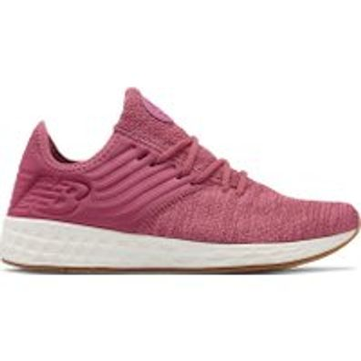 New Balance Fresh Foam Cruz Decon W productafbeelding