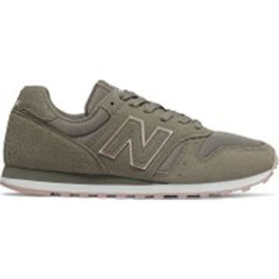 New Balance 373 Classics Traditionnels W productafbeelding