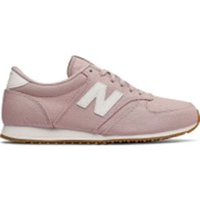 New Balance Classics Traditionnels productafbeelding