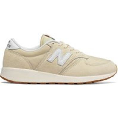 New Balance 420 Re-Engineered W productafbeelding