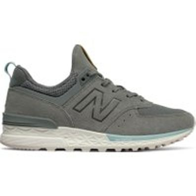 New Balance 574 Sport W productafbeelding