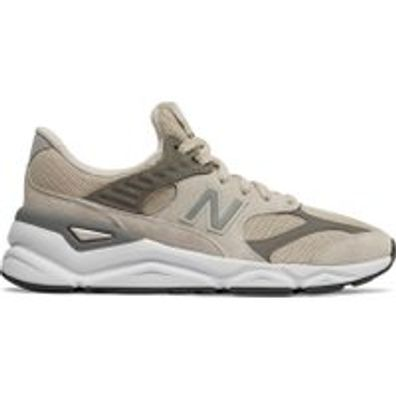 New Balance X-90 Sneaker W productafbeelding