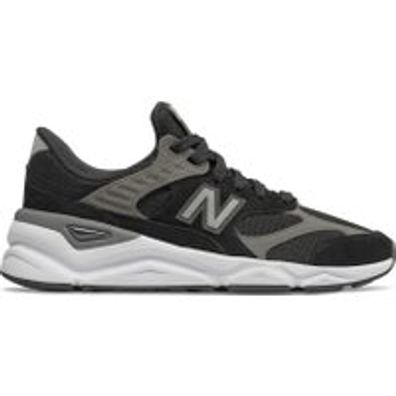 New Balance X90 Sneaker productafbeelding