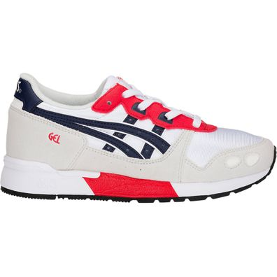 ASICS GEL-LYTE PS productafbeelding