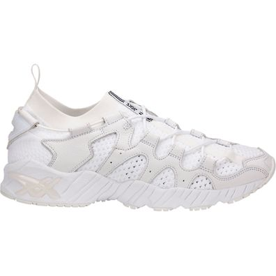 ASICS GEL-MAI KNIT productafbeelding